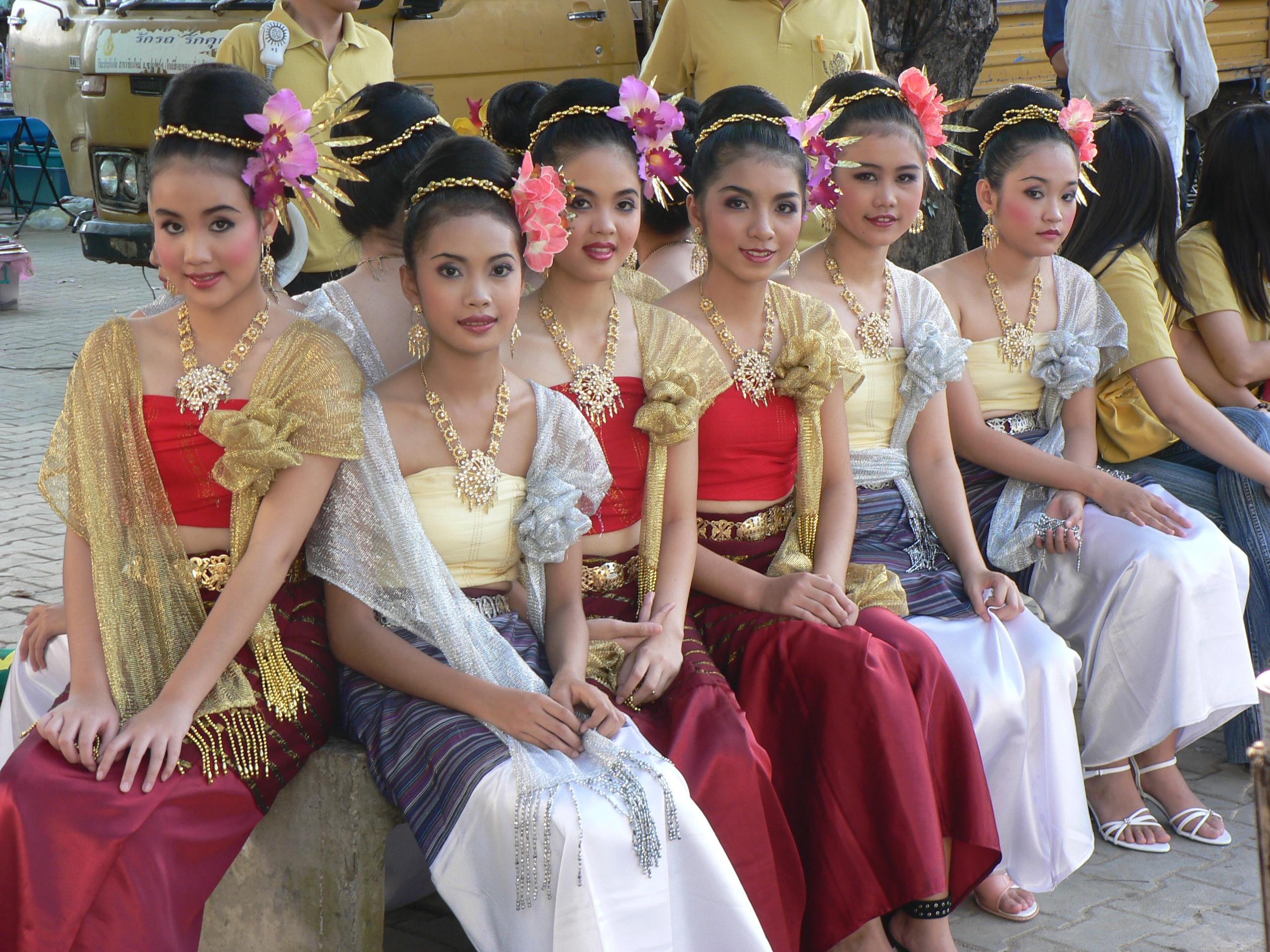 Traditional graphic transparent 17 Best images about Thai Traditional on Pinterest | Traditional ... graphic transparent