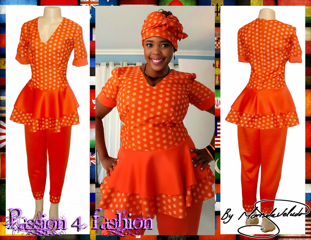 Traditional vector download Traditional Wear - 072 993 1832 - Passion4Fashion by Marisela ... vector download
