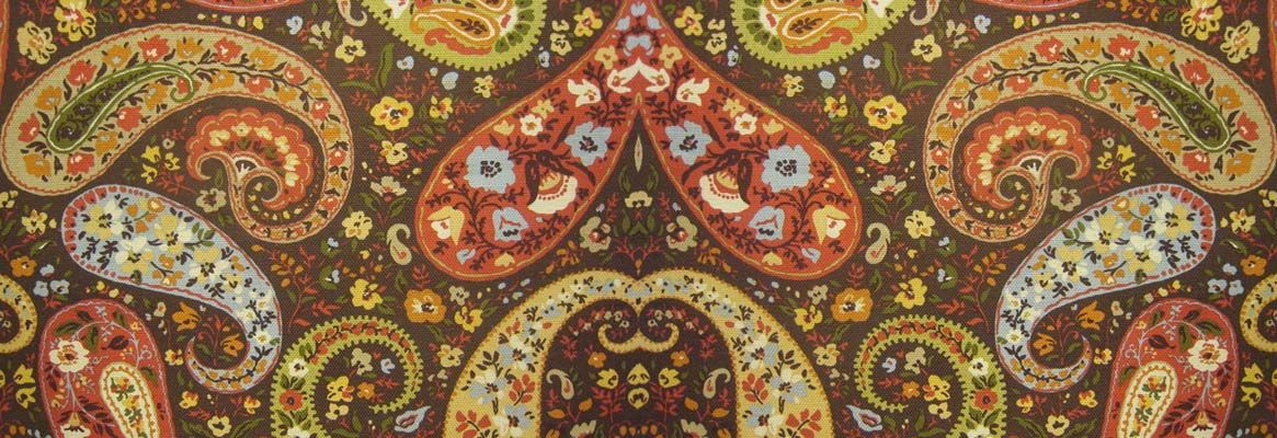 Traditional image royalty free download Textile Designs and Costumes of Assam image royalty free download