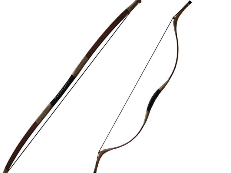 Traditional arrow clipart graphic library stock Popular Traditional Recurve Bows-Buy Cheap Traditional Recurve ... graphic library stock