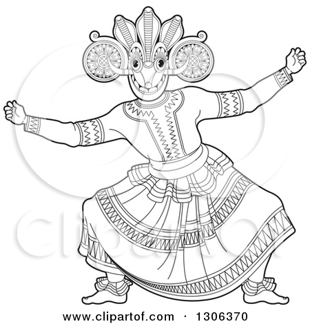 Traditional art clipart png download Traditional art clipart - ClipartFest png download