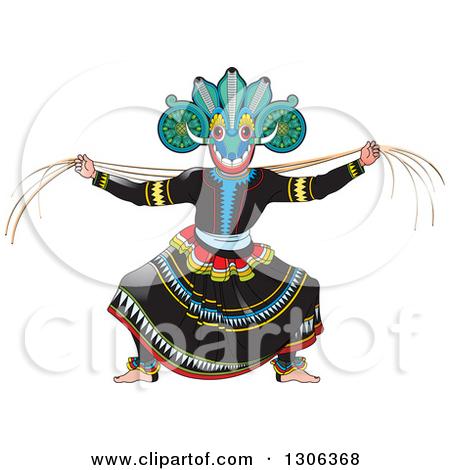 Traditional art clipart jpg free download Royalty-Free (RF) Sri Lanka Clipart, Illustrations, Vector Graphics #1 jpg free download