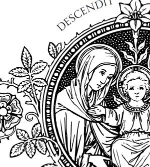 Traditional catholic clip art image Traditional catholic clip art - ClipartFest image
