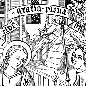 Traditional catholic clip art clip black and white download Traditional catholic clip art - ClipartFest clip black and white download