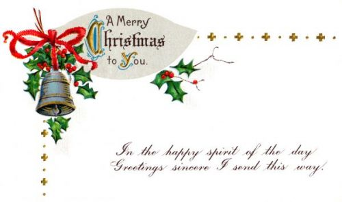 Traditional christmas clip art clip library download Free Christian Christmas Clip Art & Christian Christmas Clip Art ... clip library download