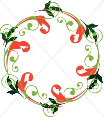 Traditional christmas clip art clip royalty free stock Traditional Christmas Clipart - Clipart Kid clip royalty free stock