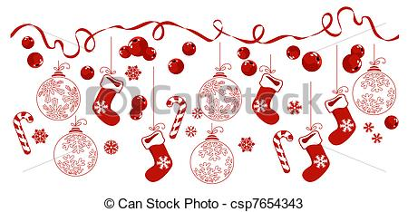 Traditional christmas clip art image free library Traditional christmas Clipart Vector and Illustration. 73,629 ... image free library