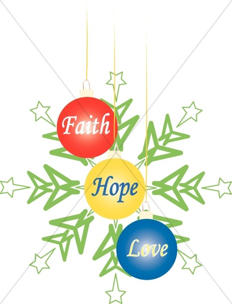 Traditional christmas clipart clip freeuse download Traditional Christmas Nativity Scene Christmas Seasons Holidays ... clip freeuse download