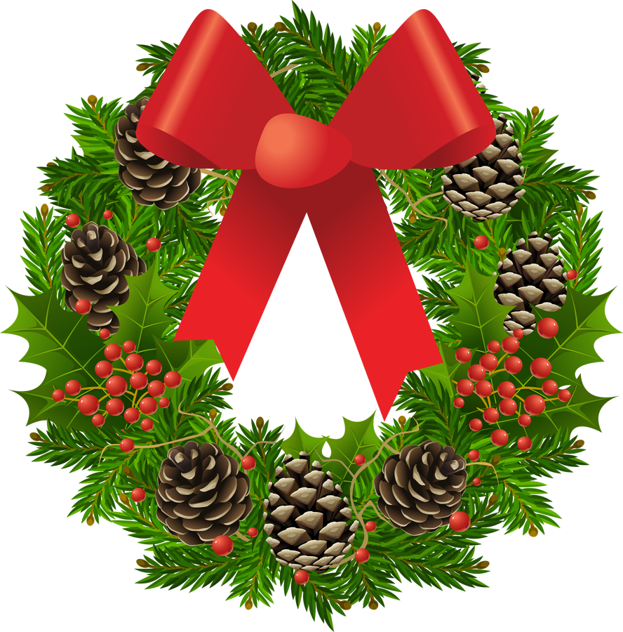 Free christmas clipart images png library Christmas Day Clipart - Clipart Kid png library