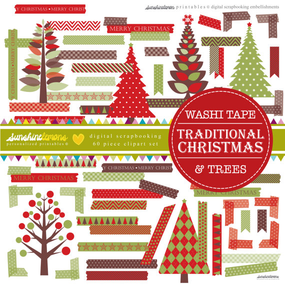 Traditional christmas clipart graphic black and white stock Pinterest • The world's catalog of ideas graphic black and white stock