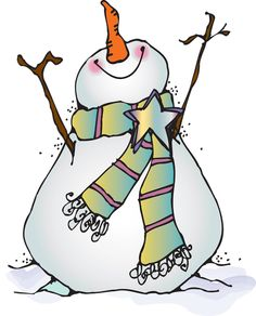 Traditional christmas clipart free clipart black and white para poner en la ventana …   Pinteres… clipart black and white