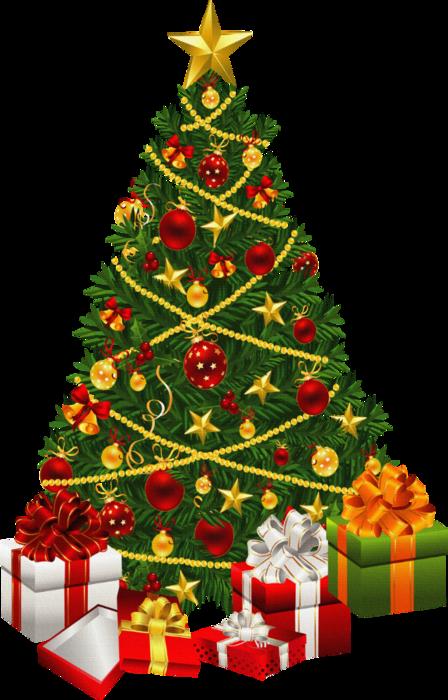 Traditional christmas clipart free banner freeuse stock Mis Laminas para Decoupage   Pinterest   Christmas illustration ... banner freeuse stock