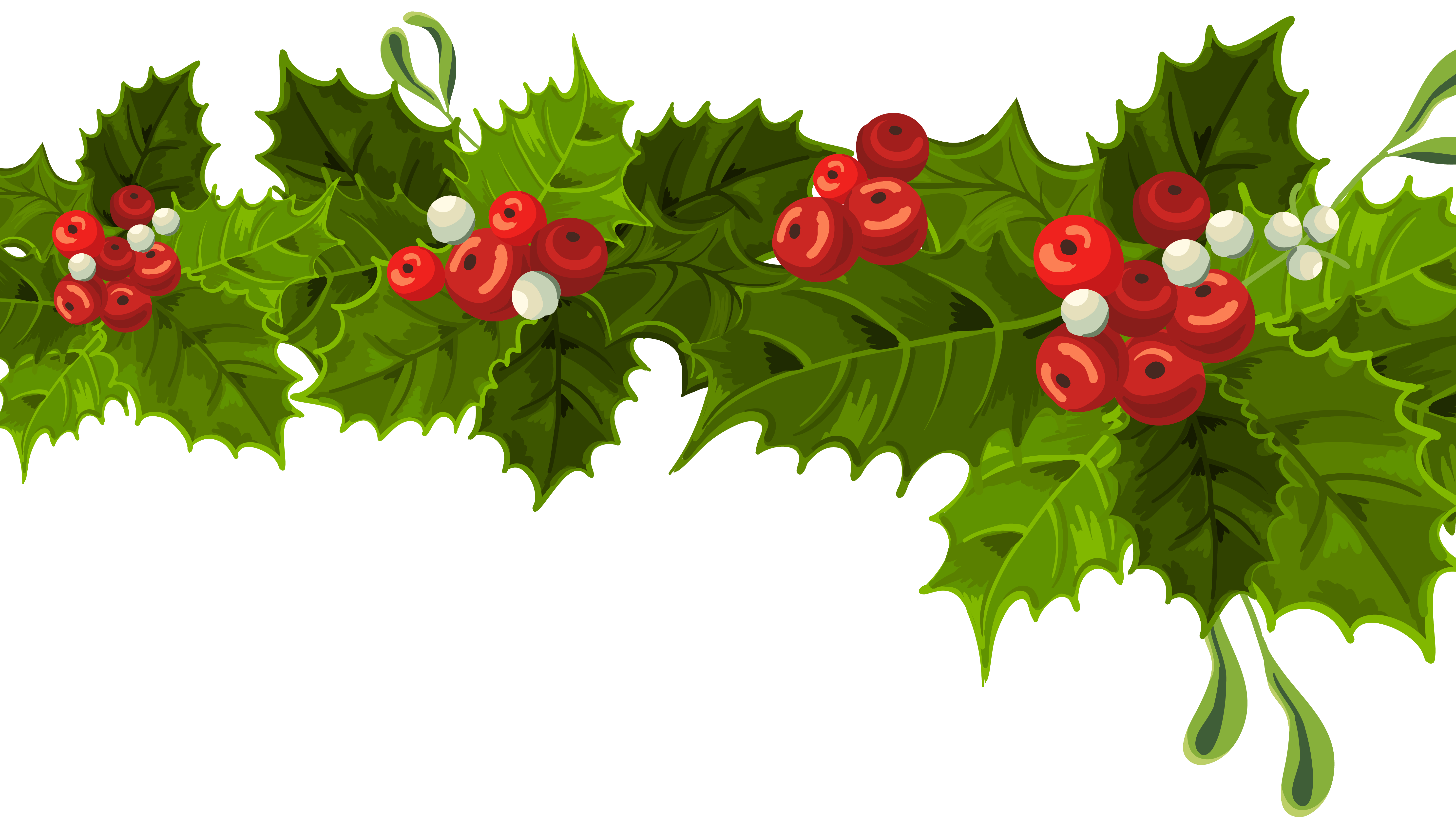Traditional christmas decoration clipart banner free stock Traditional christmas decoration clipart - ClipartFest banner free stock