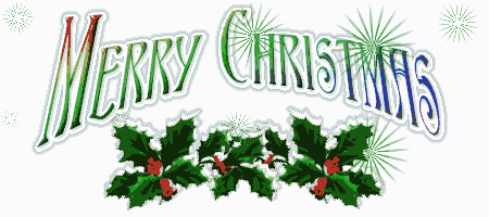 Traditional christmas decoration clipart library Christmas Decorations Clipart - Clipart Kid library