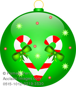 Traditional christmas decoration clipart svg freeuse stock Christmas Ornaments Images Clip Art & Christmas Ornaments Images ... svg freeuse stock