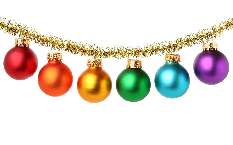 Traditional christmas decoration clipart jpg free stock Christmas Decorations Clipart - Clipart Kid jpg free stock
