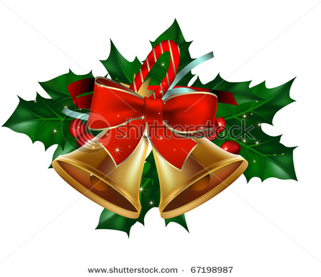 Traditional christmas images clipart clip freeuse stock Free Christmas Leaves Cliparts, Download Free Clip Art, Free ... clip freeuse stock