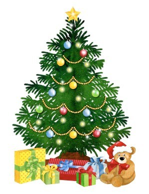 Traditional christmas images clipart picture transparent stock Traditional christmas clipart 1 » Clipart Portal picture transparent stock