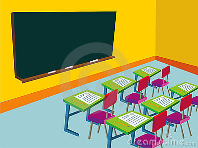 Traditional classroom clipart png library Class Clipart | Clipart Panda - Free Clipart Images png library