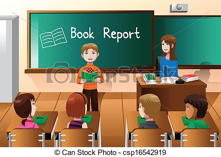 Traditional classroom clipart picture freeuse library Classroom students clipart - ClipartFox picture freeuse library