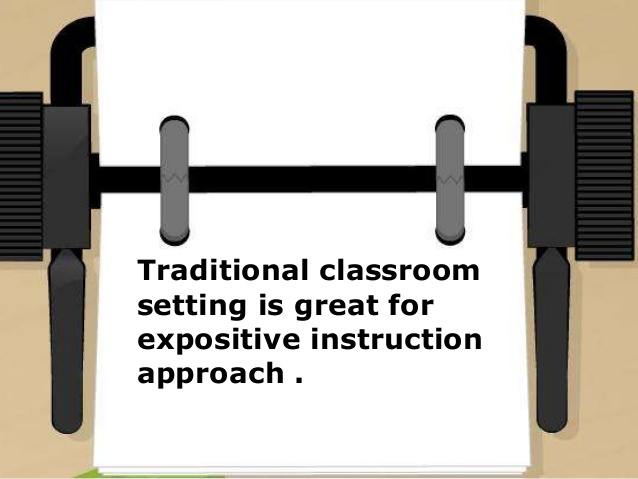Traditional classroom clipart clip art download Edtech2: Information Technology In support of Student Centered learni… clip art download