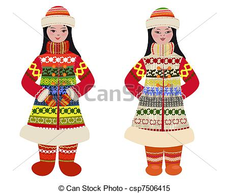 Traditional clipart jpg royalty free stock Traditional clipart - ClipartFest jpg royalty free stock