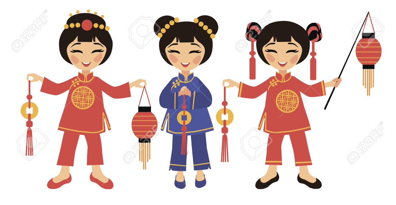 Traditional clipart clip art Traditional dress clipart - ClipartFest clip art