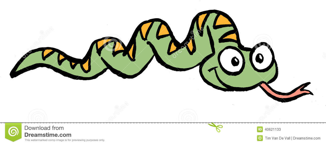 Traditional clipart 3eyed snake clipart transparent download Traditional clipart 3eyed snake - ClipartFox clipart transparent download