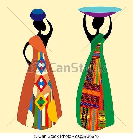 Traditional clipart svg free library Traditional Illustrations and Clip Art. 684,176 Traditional ... svg free library