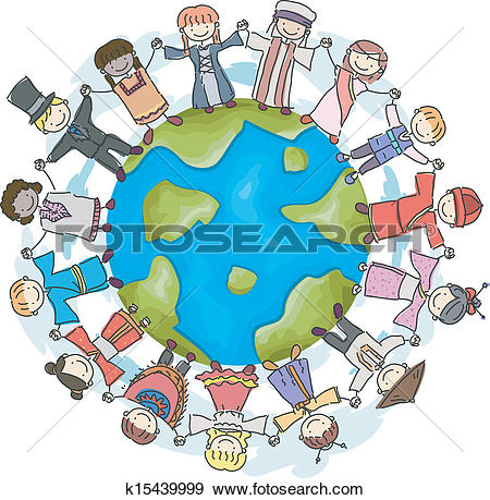 Traditional costumes clipart picture stock Traditional costumes Clipart Royalty Free. 12,382 traditional ... picture stock