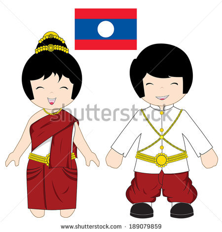 Traditional costumes clipart picture free download Traditional costumes clipart - ClipartFest picture free download