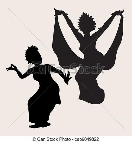Traditional dance clipart jpg download Traditional dance Illustrations and Clip Art. 10,637 Traditional ... jpg download