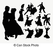Traditional dance clipart picture transparent Traditional dance Illustrations and Clip Art. 10,637 Traditional ... picture transparent