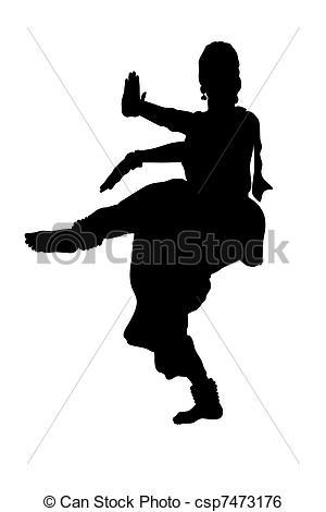Traditional dance clipart vector library download Folk dance Stock Illustrations. 878 Folk dance clip art images and ... vector library download