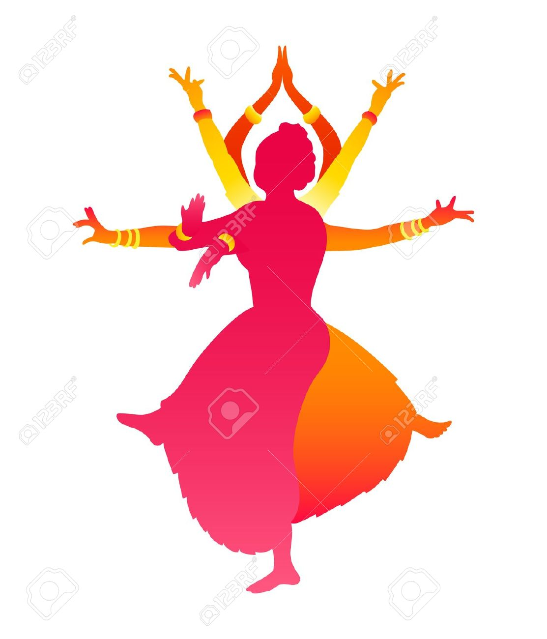Traditional dance clipart jpg free download Cultural dance clipart - ClipartFest jpg free download