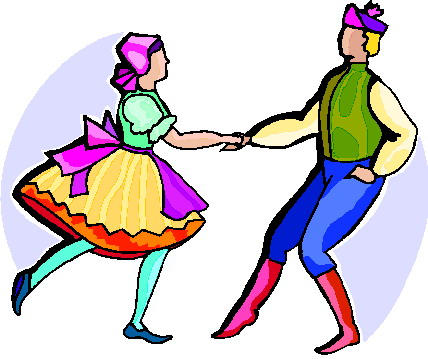 Traditional dance clipart transparent download ▷ Folk Dance: Animated Images, Gifs, Pictures & Animations - 100 ... transparent download