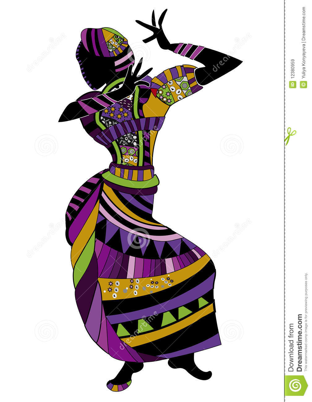 Traditional dance clipart jpg freeuse library Traditional dance clipart - ClipartFest jpg freeuse library