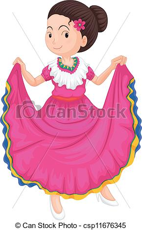 Traditional dress clipart clipart black and white stock Traditional dress Illustrations and Clip Art. 12,557 Traditional ... clipart black and white stock