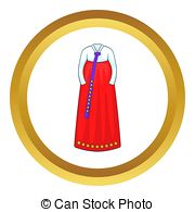 Traditional dress clipart clipart transparent Traditional dress Illustrations and Clip Art. 12,557 Traditional ... clipart transparent