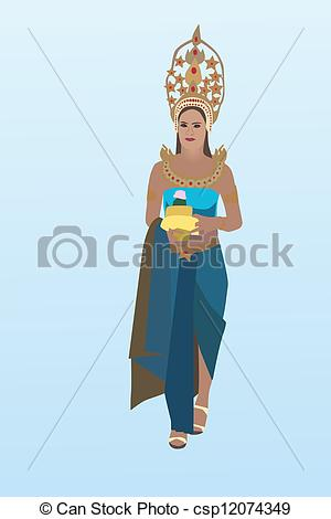 Traditional dress clipart png library download Traditional dress Illustrations and Clip Art. 12,557 Traditional ... png library download
