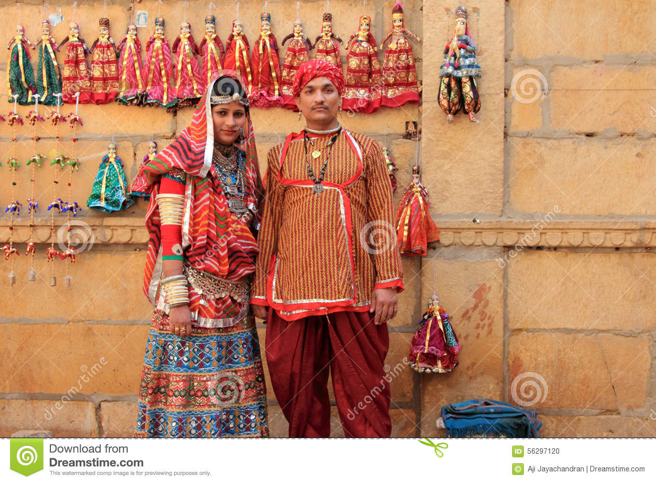 Traditional dress of rajasthan clipart svg transparent library Traditional dress of rajasthan clipart - ClipartFest svg transparent library
