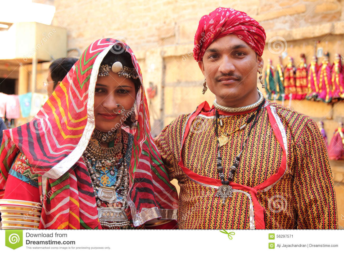 Traditional dress of rajasthan clipart picture transparent download Traditional dress of rajasthan clipart - ClipartFest picture transparent download