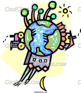 Traditional economy clip art picture royalty free Economy Clipart - Clipart Kid picture royalty free