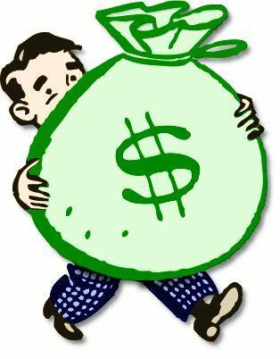 Traditional economy clip art vector free download Economy Clipart - Clipart Kid vector free download