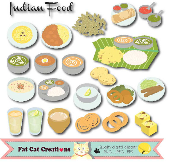Traditional food clipart clip download Traditional food clipart - ClipartFest clip download