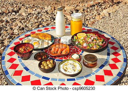 Traditional food clipart picture library Traditional food clipart - ClipartFest picture library