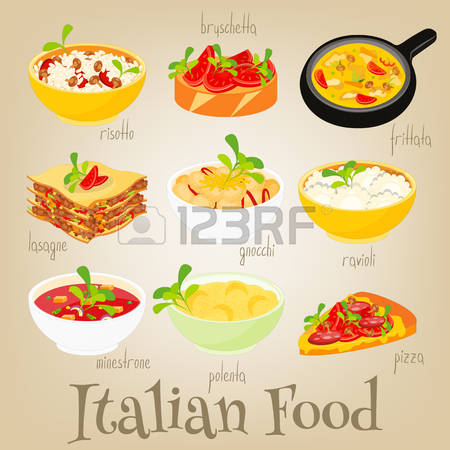 Traditional food clipart jpg library library 102,469 Traditional Food Cliparts, Stock Vector And Royalty Free ... jpg library library