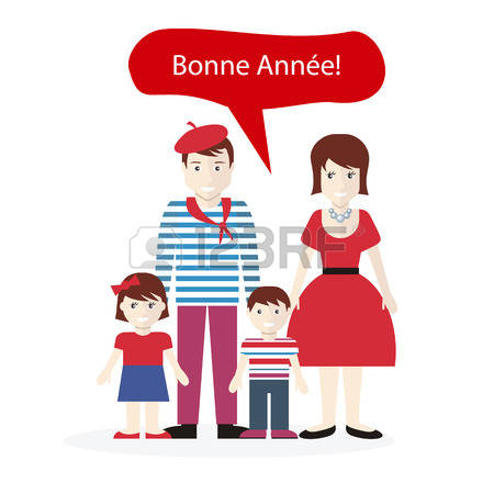 Traditional french people clipart picture freeuse stock 19,339 French People Cliparts, Stock Vector And Royalty Free ... picture freeuse stock