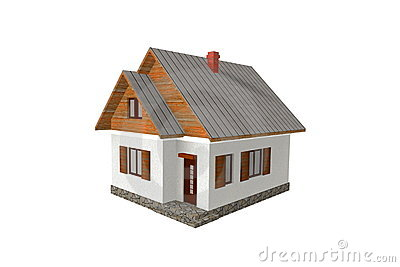 Traditional house clipart jpg free Traditional house clipart - ClipartFest jpg free