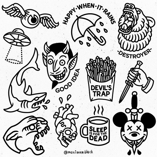 Traditional tattoo clipart graphic library 17 Best ideas about Traditional Tattoo Flash on Pinterest | Tattoo ... graphic library